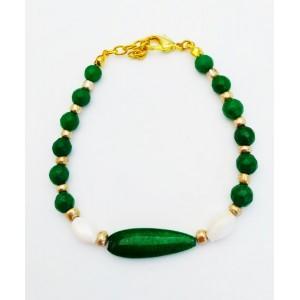 Jade Bileklik