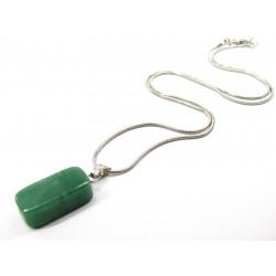 Jade kolye
